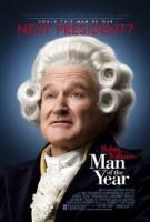 Człowiek roku