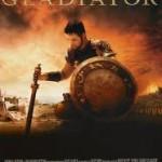 gladiotor2