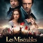 les_miserables mniejszy