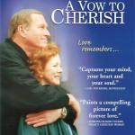 A_Vow_To_Cherish_mniejszy