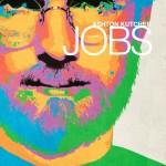 Jobs mniejszy