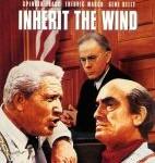 Kto sieje wiatr mniejszy