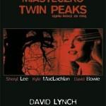 Twin Peaks mniejszy