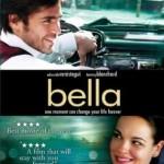 Bella_mniejszy