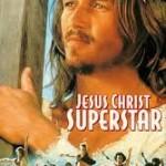 Jesus Christ mniejszy