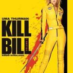Kill Bill mniejszy