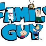 family_guy_mn