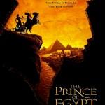 Kegipt