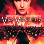 V_jak_vendetta_dvd_2d