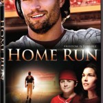 homerun_dvd_lg