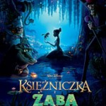 ksiezniczka_i_zaba