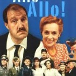 AlloAllo