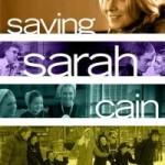 Sara Cain