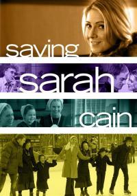 Ocalenie Sary Cain
