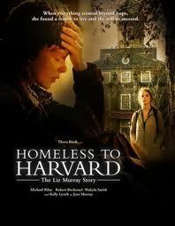 Z ulicy na Harvard