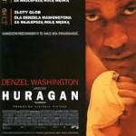 Huragan1