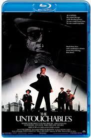 Nietykalni (1987)