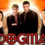 dogma1