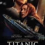 titanic_1997_6120_poster