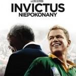 Invictus1