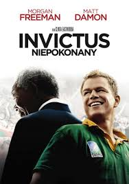 Invictus – Niepokonany