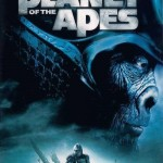 Planet-of-the-Apes-2001_295813_4149