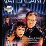 Vaterland1