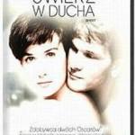 Duch1
