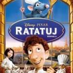 Ratatuj1