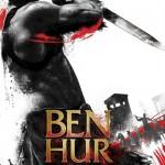ben-hur nowy