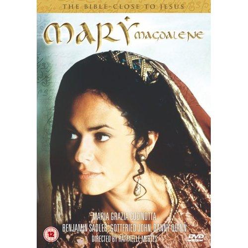 Maria Magdalena (2000)