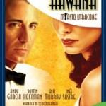 Hawana1