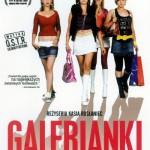 Galerianki1