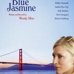 blue-jasmine-poster02