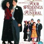 cztery-wesela
