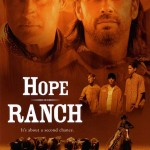 hope-ranch-movie-poster-2004-1020479556