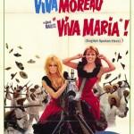 viva-maria-movie-poster-1966-1020220354