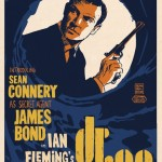 007_DRNO_connery_low
