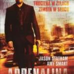 Adrenalina1