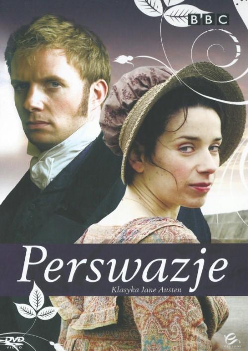 Perswazje (2007)