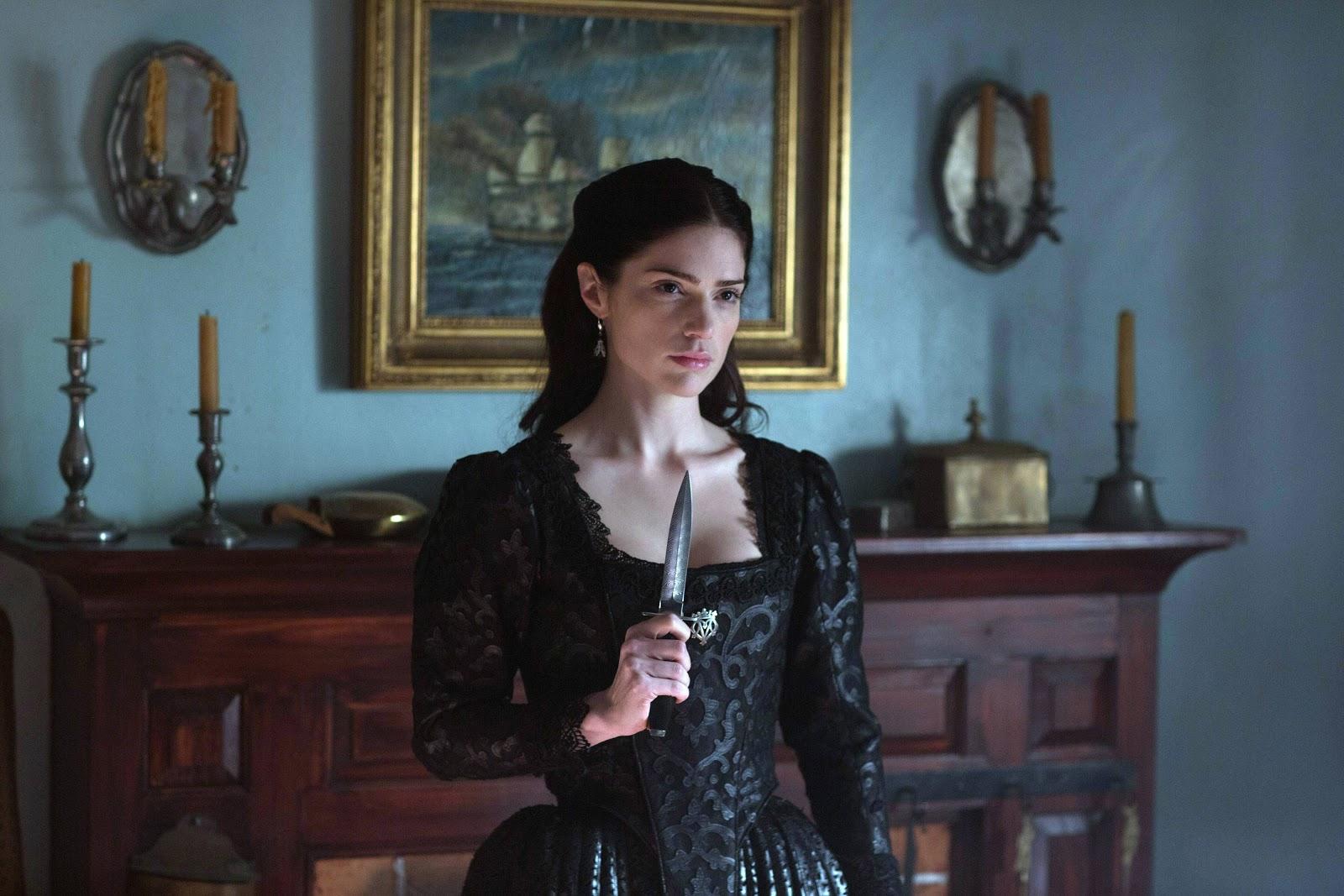 Salem (2014, serial TV)