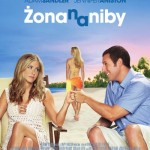 zonaniby