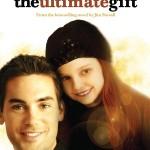 TheUltimateGift