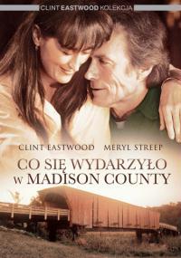 Co się wydarzyło w Madison County?