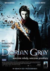 Dorian Grey (2009)