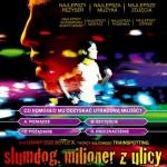 Slumdog1