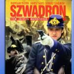 Szwadron1