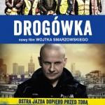Drogowka1