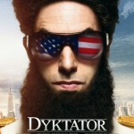 Dyktator1