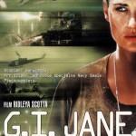 GI Jane1